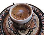 turkish-coffee-night-event