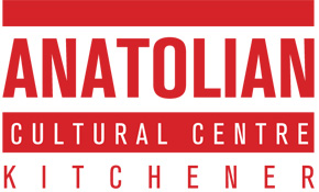 kitchener-acc-anatolian-turkish-cultural-centre-logo