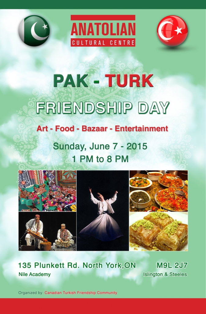 CTFC-Pak-Turk Friend Day v2